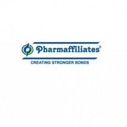 Contract Research - pharmaffiliates