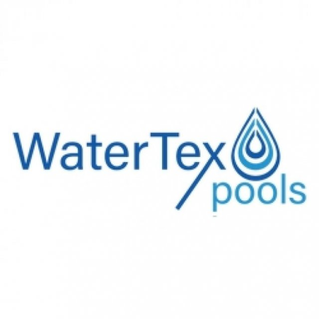 WaterTex Pools