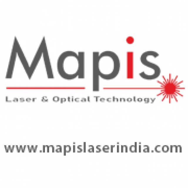 Mapis Laser & Optical Technology