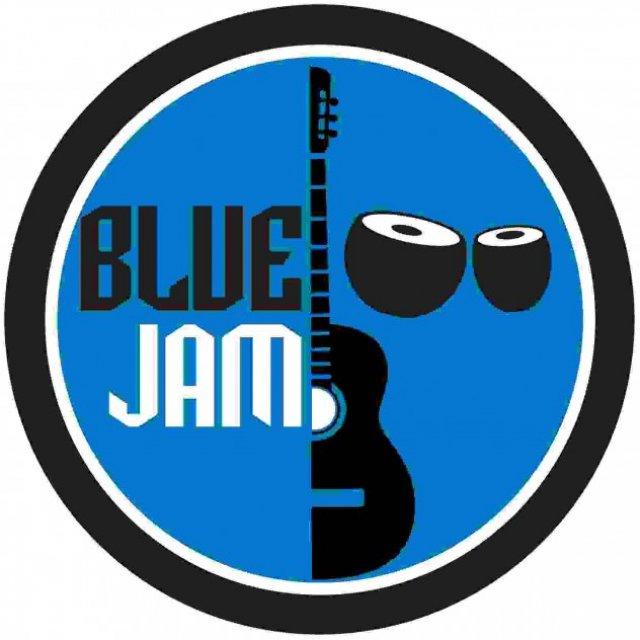 Blue Jam Guitars-  Best Guitars for Beginners In India
