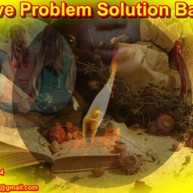 Love Problem Solution Specialist Astrologer Baba Ji