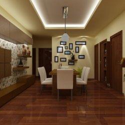 Kuvio Studio - Top Leading Interior Design Company in Bangalore