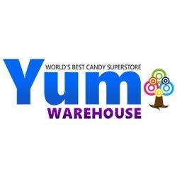yumwarehouse