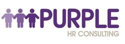Purple HR Consulting Private Limited