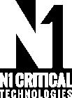 N1 Critical Technologies Inc