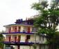 Sunitas Hotel & Restaurant