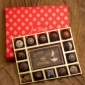 Windsor Chocolatier