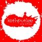 Kathputlee Arts & Films