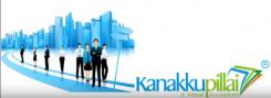 Kanakkupillai Govche India Pvt Ltd