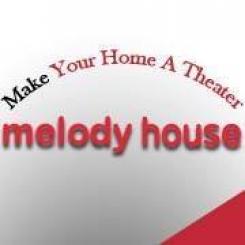 Melody House Chandigarh