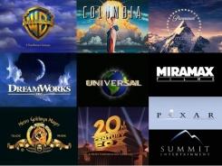 Movie Entertainments Company - Full Hd Trailers - plurebus.com