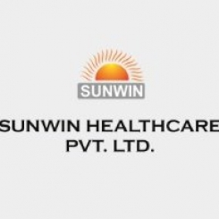Sunwin Healthcare