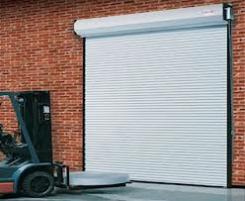 Garage Door Repair West University Place