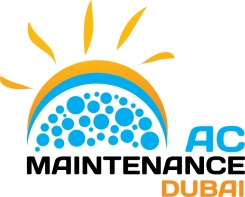 AC Maintenance Services by Cool and Cool