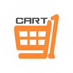 cart91 online bookstore