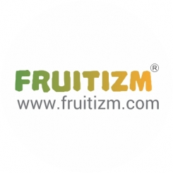 fruitizm India pvt ltd