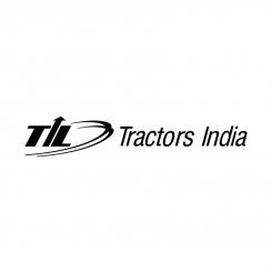 TIL Limited - Delhi