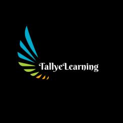 TallyeLearning