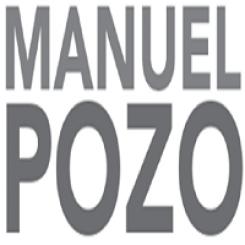 Manuel Pozo