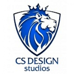 CS Design Studios
