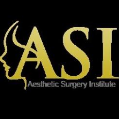 Aesthetic Surgery Institute