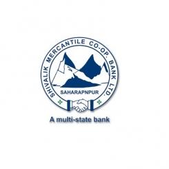 Shivalik Mercantile Cooperative Bank Limited