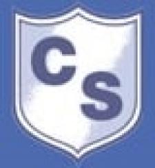 Cambridge Storage Ltd