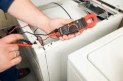Appliance Repair Rutherford NJ