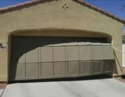 Call4Fix Garage Door Repair Buckeye