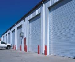 CityPro Garage Door Repair Sun City