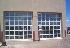 Garage Door Repair Pro El Mirage