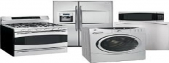 Appliance Repair  NY