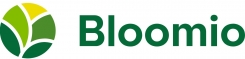 Bloomio AG   Invest in Startups   Startups Crowdfunding with Bloomio