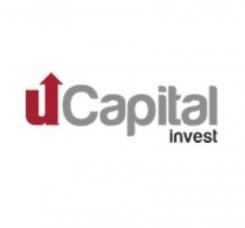 UCapital Invest