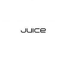 Juice Salons