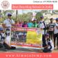 Best Private Boarding School | HIM ACADEMY- Hamirpur
