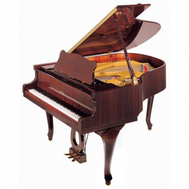 Piano Moving Comany