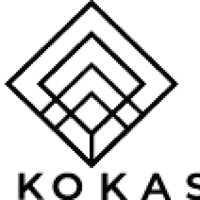 Ikokas Digital