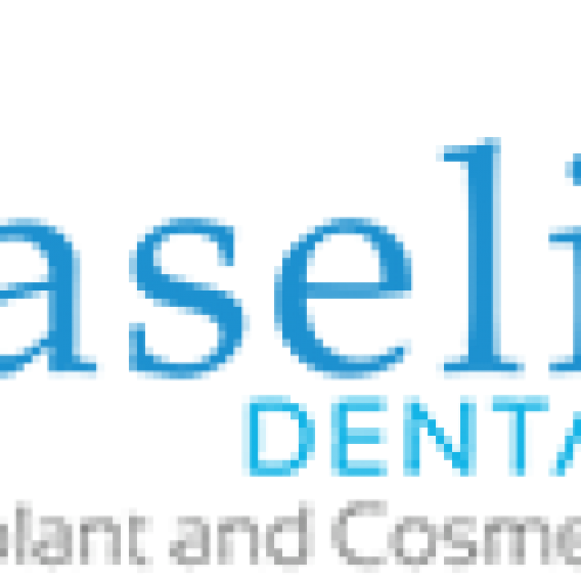 Dental Clinic, Dentist in Rialto - Baseline Dental Care