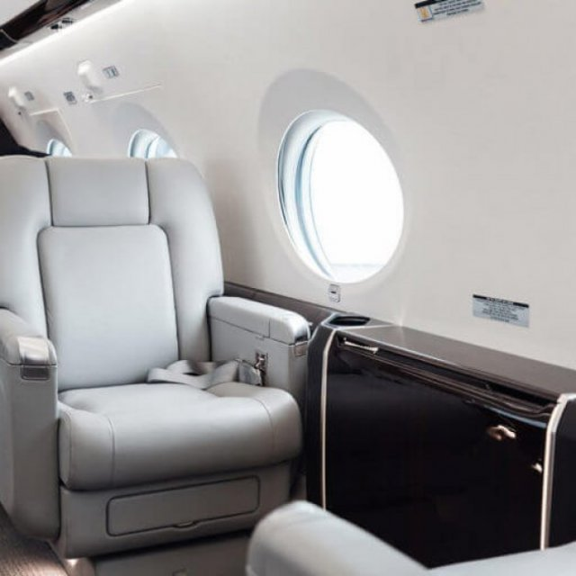Excel Aviation Services