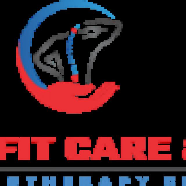 Physiotherapist in pimpri - SFCC (SHREE FIT CARE & CURE)