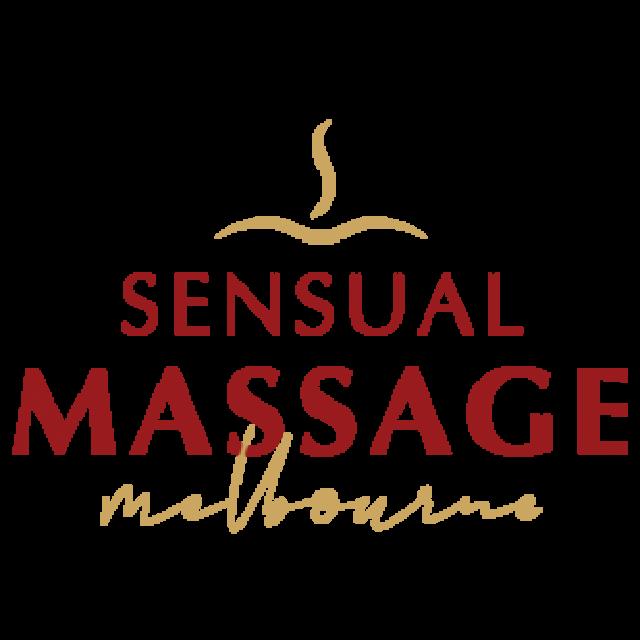 TBV Sensual Massage Studio Melbourne