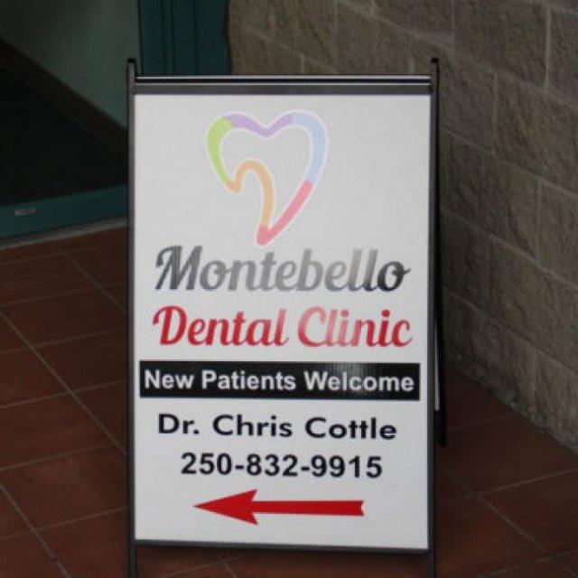Montebello Dental Clinic