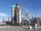 PGS Energy Services Pvt. Ltd.