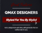 Qmax Designers