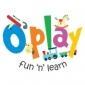 O'Play Fun 'n' Learn
