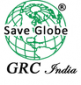 Grass Roots Research & Creation India (P) Ltd.