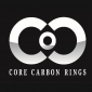 Core Carbon Rings