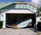 CT Garage Door Repair Lake Zurich