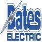 Bates Electric Inc.